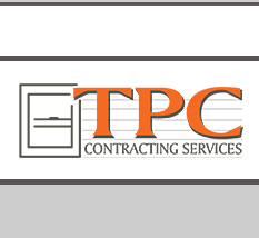 TPC Contracting Services